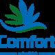 The Comforts Inn