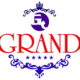 Grand Creators And Event Planners