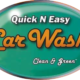 Quick N Easy Car Wash