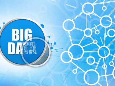Using Big Data in Small Business