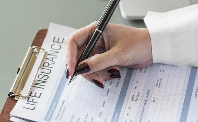 Loan & Insurance Agents