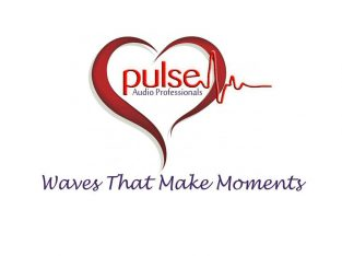 Pulse audio professionals