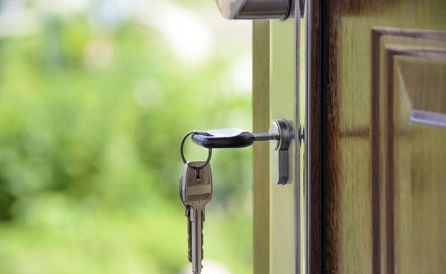 Real Estate / Properties