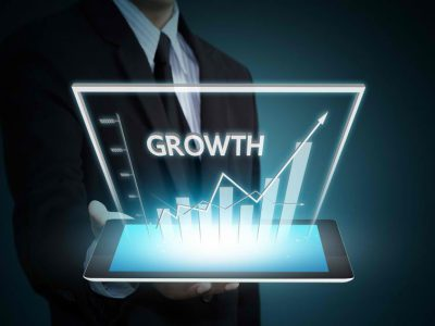 The Growth of Your Business is Lies on You.