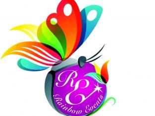 Rainbow Events