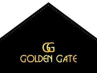 Golden Gate Family Restaurant