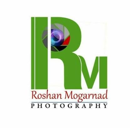 Roshan Mogarnad Photography