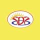 Shri Durga Communications