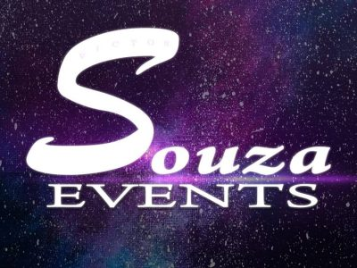 Souza Events