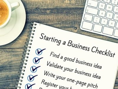 Things to Analyze Before the Business Setup