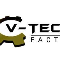 V-TECH FACTOR