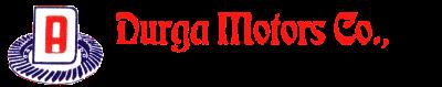 Durga Motors Co.