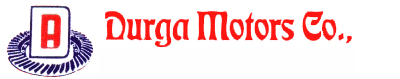 Durga Motors Co.