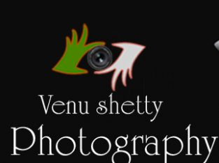 Venu Shetty Photography