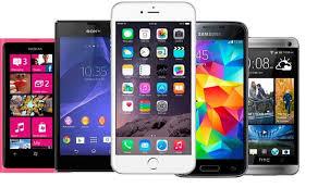 Mobile Point – Sales & Services
