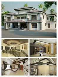 OASIS Interior & Engineering Services