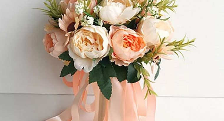 Blooms Bridal Boutique