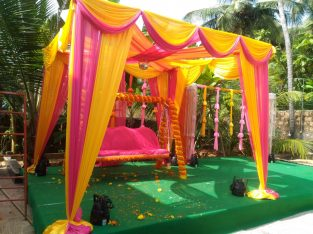 Chandan Decors