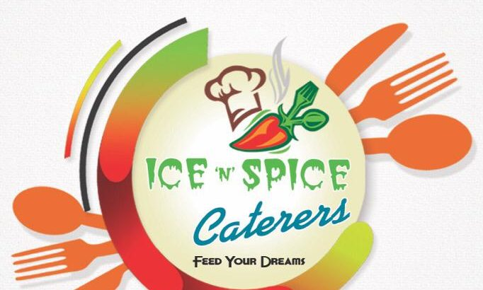 Ice n Spice