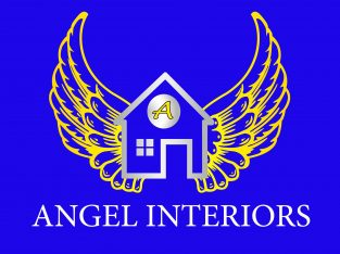 Angel Interiors