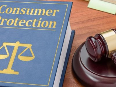 How to file complaint in Consumer Court?