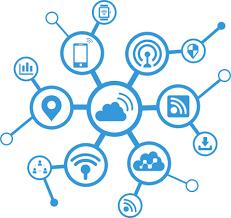 Maruti Broadband Service