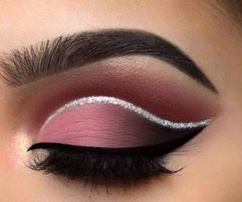 Pink Lady Beauty Parlour