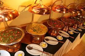 Velankani Caterers
