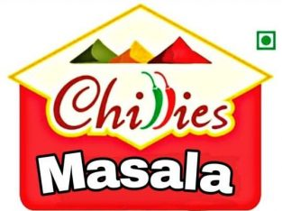 Chillies Masala
