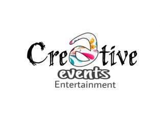 Creative Events Entertainment