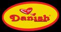 Danish Arabian Treat