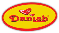 Danish Arabian Treat