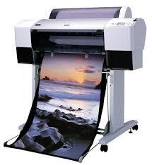 Shree Graphics & Printers