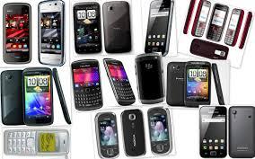 Harsha Mobile