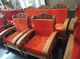 Shri Durga Furniture Works