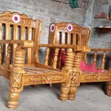 Shri Durga Furniture Works