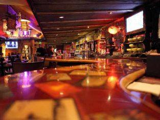 Jayaraj Bar and Restaurant