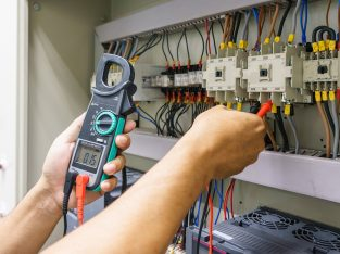 Padmashree Electrical Service