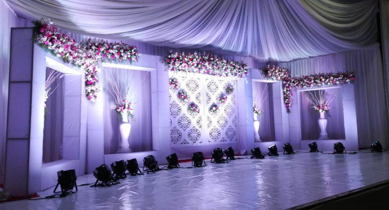 Prarthana Events House