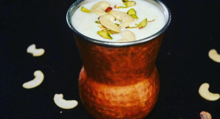 Uttam Punjabi Dhaba