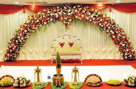 Sri Kondana Decorators