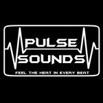Pulse Sounds