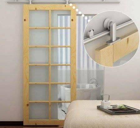 Saras Designer Solutions