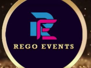 Rego Events
