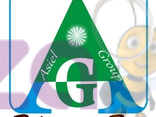 Asiel Group Construction And Development