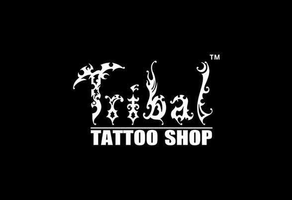 Tribal Tattoo Shop