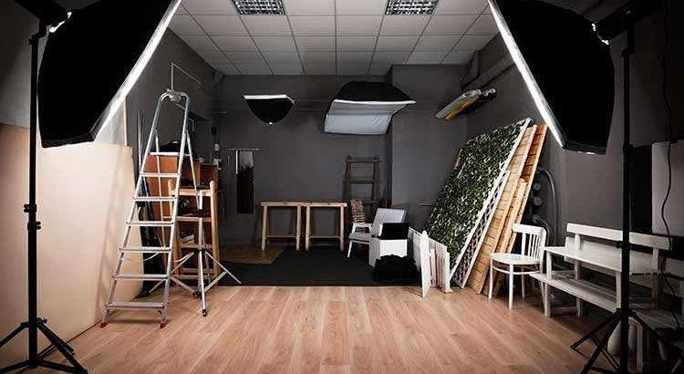 Pinto Studio and Video