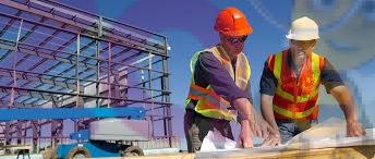 Suraj Builders