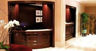 Abbas Designer Doors