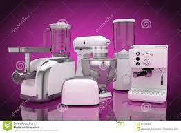 Lavee Enterprises